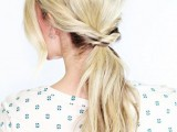 21-romantic-spring-hairstyles-you-need-to-try-4