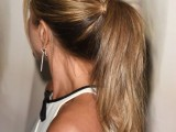 21-romantic-spring-hairstyles-you-need-to-try-5