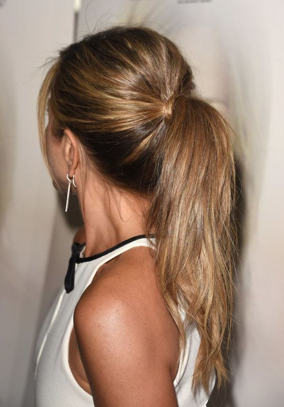 Picture Of romantic spring hairstyles you need to try  5
