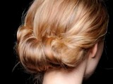 21-romantic-spring-hairstyles-you-need-to-try-7