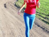 21-stylish-and-comfy-outfits-ideas-for-running-1