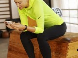 21-stylish-and-comfy-outfits-ideas-for-running-10