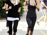 21-stylish-and-comfy-outfits-ideas-for-running-11
