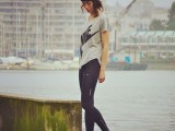 21-stylish-and-comfy-outfits-ideas-for-running-13