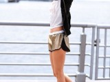 21-stylish-and-comfy-outfits-ideas-for-running-14