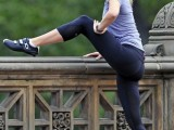 21-stylish-and-comfy-outfits-ideas-for-running-16