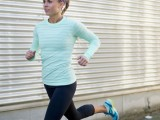 21-stylish-and-comfy-outfits-ideas-for-running-17