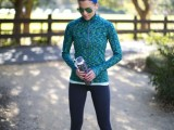21-stylish-and-comfy-outfits-ideas-for-running-2