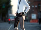 21-stylish-and-comfy-outfits-ideas-for-running-3