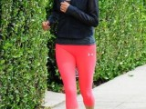 21-stylish-and-comfy-outfits-ideas-for-running-7