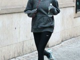 21-stylish-and-comfy-outfits-ideas-for-running-8