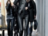 21-stylish-ways-to-wear-leather-pants-right-now-10
