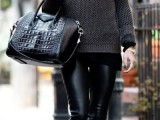 21-stylish-ways-to-wear-leather-pants-right-now-11