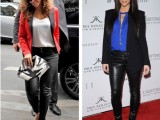 21-stylish-ways-to-wear-leather-pants-right-now-13