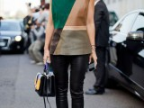 21-stylish-ways-to-wear-leather-pants-right-now-14