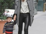 21-stylish-ways-to-wear-leather-pants-right-now-16
