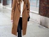 21-stylish-ways-to-wear-leather-pants-right-now-18