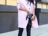 21-stylish-ways-to-wear-leather-pants-right-now-19