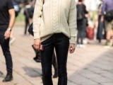 21-stylish-ways-to-wear-leather-pants-right-now-2