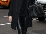 21-stylish-ways-to-wear-leather-pants-right-now-20