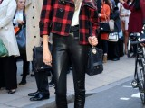 21-stylish-ways-to-wear-leather-pants-right-now-3