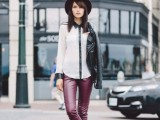 21-stylish-ways-to-wear-leather-pants-right-now-4
