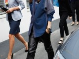 21-stylish-ways-to-wear-leather-pants-right-now-6