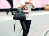 21-stylish-ways-to-wear-leather-pants-right-now-7