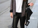21-stylish-ways-to-wear-leather-pants-right-now-8
