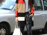 21-stylish-ways-to-wear-leather-pants-right-now-9