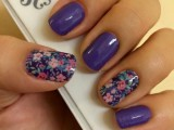 21-sweet-flower-nail-designs-to-try-this-summer-10