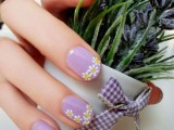 21-sweet-flower-nail-designs-to-try-this-summer-12