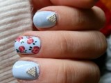21-sweet-flower-nail-designs-to-try-this-summer-17