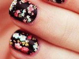 21-sweet-flower-nail-designs-to-try-this-summer-2