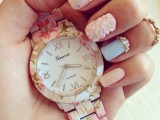 21-sweet-flower-nail-designs-to-try-this-summer-3