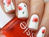 21-sweet-flower-nail-designs-to-try-this-summer-6