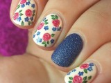 21-sweet-flower-nail-designs-to-try-this-summer-8
