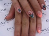 21-sweet-flower-nail-designs-to-try-this-summer-9