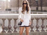 21-trendy-black-and-white-outfits-to-copy-now-13