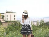 21-trendy-black-and-white-outfits-to-copy-now-15