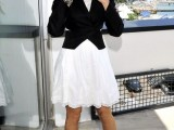 21-trendy-black-and-white-outfits-to-copy-now-19