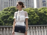 21-trendy-black-and-white-outfits-to-copy-now-2