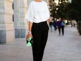 21-trendy-black-and-white-outfits-to-copy-now-21