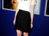 21-trendy-black-and-white-outfits-to-copy-now-4