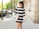 21-trendy-black-and-white-outfits-to-copy-now-5