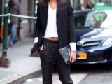 21-trendy-black-and-white-outfits-to-copy-now-8