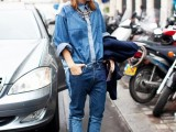 21-trendy-outfits-with-patchwork-denim-to-recreate-1