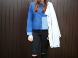 21-trendy-outfits-with-patchwork-denim-to-recreate-13