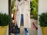 21-trendy-outfits-with-patchwork-denim-to-recreate-16