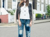 21-trendy-outfits-with-patchwork-denim-to-recreate-17
